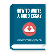 download free book  essays writing book in pdf free downloaddownload free essay writing book