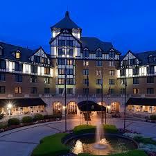 Image result for christmas hotel roanoke