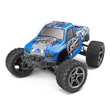 <b>Радиоуправляемый монстр WLToys</b> Super car 4WD 1/12 купить в ...