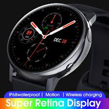 Умные кварцевые <b>часы Xiaomi Mijia</b>, умные часы Mi Band ...