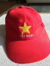 <b>Baseball Cap</b> Red <b>Star</b> Hats for <b>Men</b> for sale | eBay