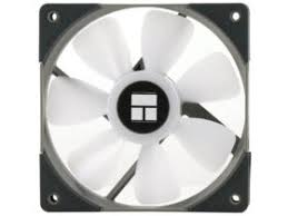 Вентилятор S12025H-3P4M 120x120x25mm - НХМТ