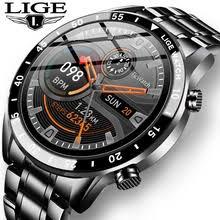 <b>lige watch</b> - Buy <b>lige watch</b> with free shipping on AliExpress