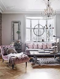 living room decoration with parisian glamour mixed with rustic shabby chic charm chic living room