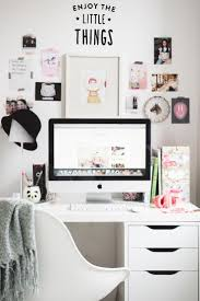 17 best ideas about teen bedroom desk desk ideas 17 best ideas about teen bedroom desk desk ideas teen room colors and small bedroom organization
