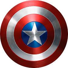 <b>Captain America's Shield</b> | Marvel Cinematic Universe Wiki ...