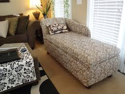 lounging bedroom lounge furniture