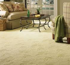 Carpet Cleaning in Frankenmuth