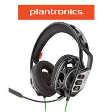 GameCom <b>RIG 300HX</b> Gaming Headset - Best Deal - South Africa