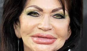 Bildergebnis für transgender people celebrity