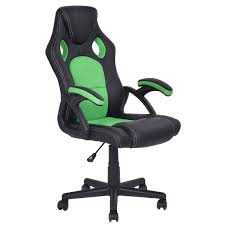 bucket seat racing style office chair computer desk task previous bucket seat desk chair
