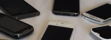 Роскачество протестировали 93 популярных смартфона