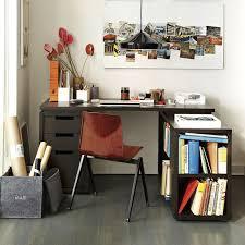 west elm office furniture. west elm office furniture