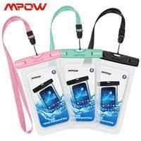 Беспроводные <b>наушники Mpow</b> H7 Pro, Bluetooth 5,0, 10...