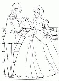 Small Picture All Cinderella Coloring GamesCinderellaPrintable Coloring Pages