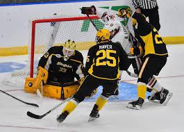 Living, breathing, <b>eating</b>, <b>sleeping hockey</b>: Lizotte on verge <b>of</b> NHL ...