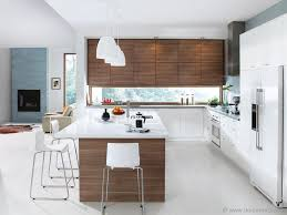 design magazine ikea kitchens  images about kitchen decor on pinterest toronto cabinets and ikea kit