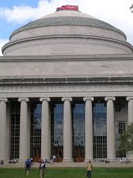 Hacking Academia  Data Science and the University   Pythonic     Essay typer legit hacker typer do essay auto rostov com GetMufta