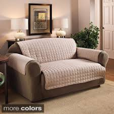 luxury furniture protector for sofa black furniture covers