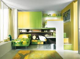 superb decorating ideas of awesome rooms for kids charming kids room designs using white leather charming kid bedroom design decoration