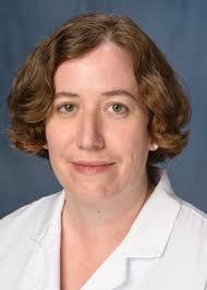 residency program department of neurology college of medicine christina wilson