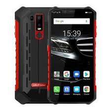 UleFone <b>Ulefone Armor 6E 4G</b> Smartphone Waterproof IP68 NFC ...