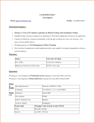 resume template microsoft word checklist for ms  79 glamorous ms word resume template