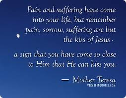 150 Best Mother Teresa Quotes with pictures - Must Read Quotes to ... via Relatably.com