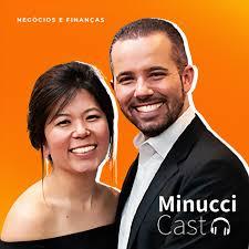 Minucci Cast