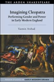 Imagining Cleopatra - Performing Gender ... - Bloomsbury Collections