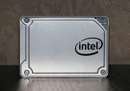 Обзор от покупателя на <b>SSD</b> диск <b>INTEL</b> 545s series <b>128GB</b> SATA ...