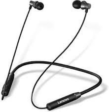 <b>Lenovo He05 Bluetooth</b> Headset Reviews: Latest Review of Lenovo ...