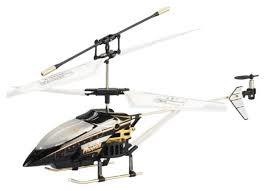Купить <b>радиоуправляемый вертолет Lishi Toys</b> 6010 Mini Phoenix ...