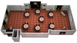 Plans App My Dream Build My Room Floor Residential Bedroom    Virtual Floor Plans Floor Plan Designer Maker Floor Flooring Planner House Plans Home Plans With Tour