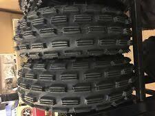 <b>Kenda</b> ATV, Side-by-Side & UTV Wheels & Tires for sale   eBay