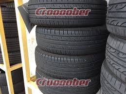 <b>DUNLOP GRANDTREK PT3 215 / 65</b>-16 Four Tire Only | 16 Inch ...