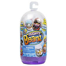 Best <b>Mighty Beanz</b> | eBay