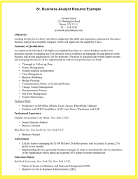 business analyst resume template best business xsfg zta cover letter gallery of business analyst resume templates