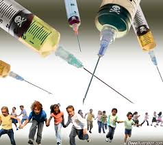 Image result for vaccines