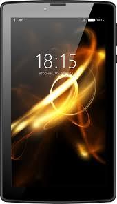 Купить Чехлы для планшетов для <b>планшет BQ 7083G</b> Light, 1GB ...