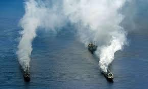 Военные корабли РФ замечены у берегов Латвии - Цензор.НЕТ 4686