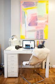 desk ghost chair ikea view full size chic ikea micke desk white