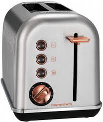 <b>Тостеры MORPHY RICHARDS</b> – купить <b>тостер</b> недорого с ...