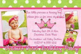 birthday invitation wording card invitation ideas card birthday invitation wording for girls