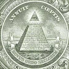 Resultado de imagem para money dollar