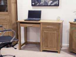 office desk cabinet desk wonderful small office desk ikea solid wood construction natural wood finish 2 amazing computer desk small