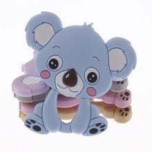 <b>baby bear</b> pendant