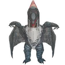 <b>Inflatable Costume Christmas</b> Unisex <b>Costumes</b> for sale   Shop with ...