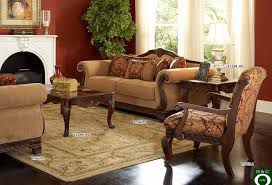 Craigslist Dining Room Table And Chairs Style Living Room Spaces Livingroom Pottery Barn Livingroom