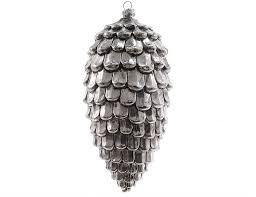 <b>Серебряная шишка</b> - Агрономоff